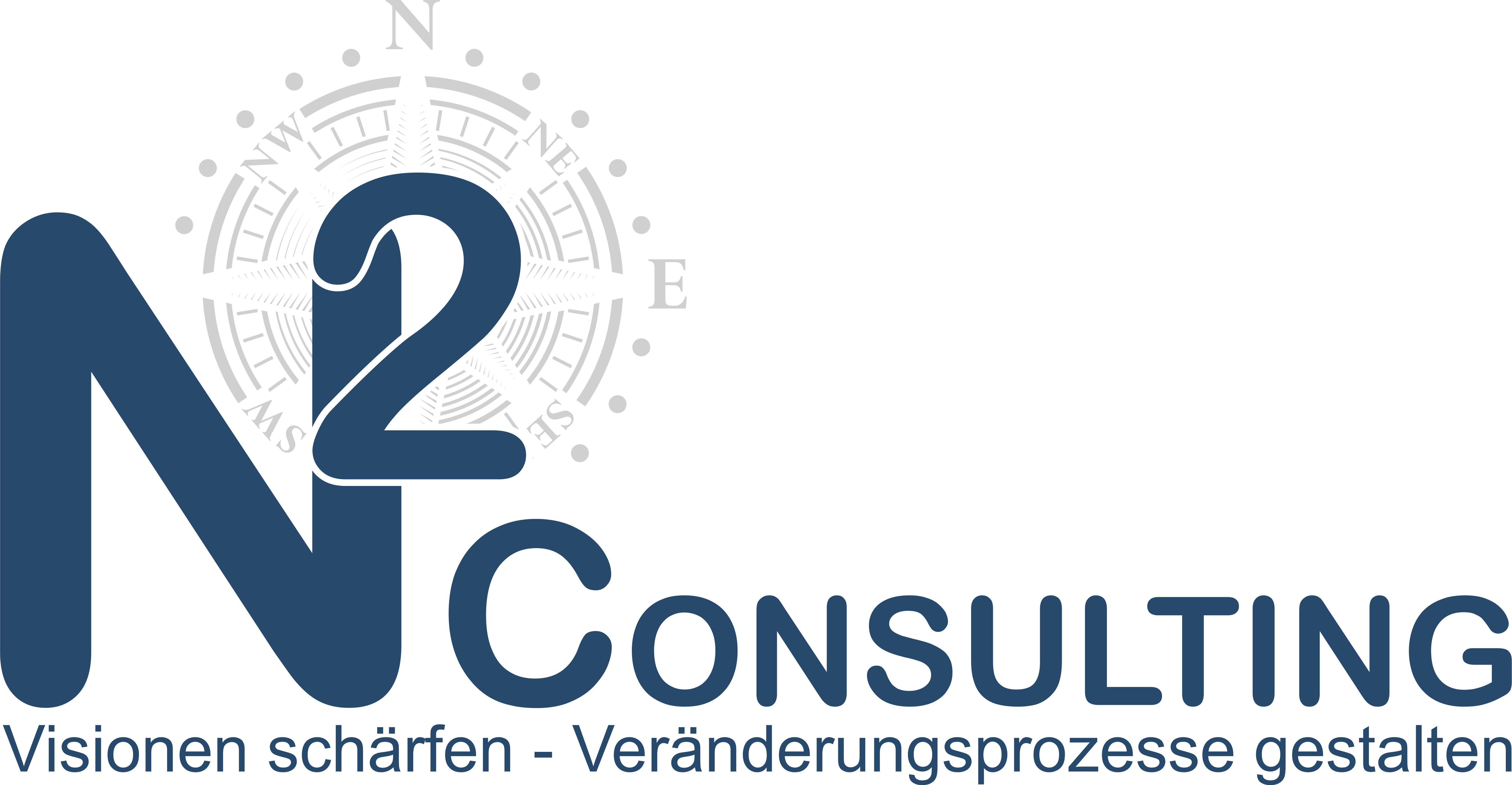 N2 Consulting